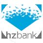 杭州银行积分兑换